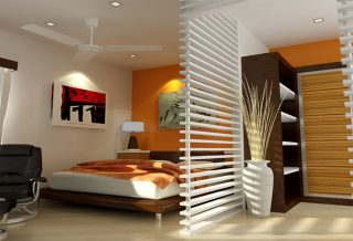 Interior Design Ideas of Inkd Home Improvement